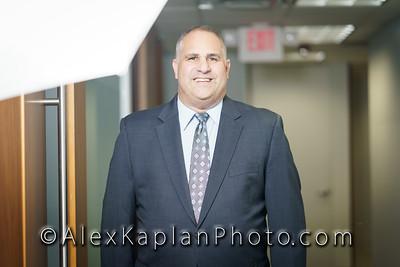 Morristown Business Headshot Photographer