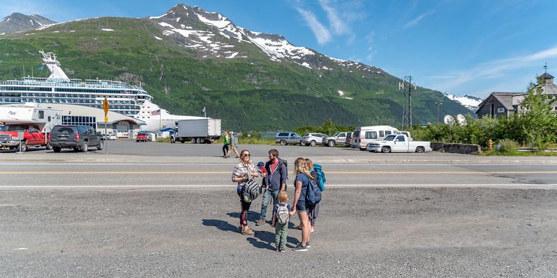 AlaskaSummer2018-1868.jpg