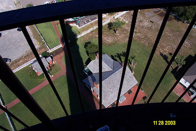 Top View!