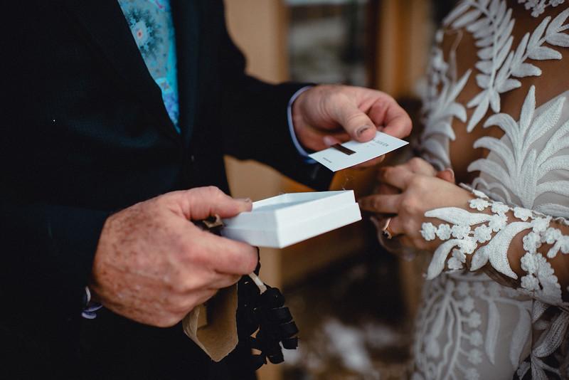 Requiem Images - Luxury Boho Winter Mountain Intimate Wedding - Seven Springs - Laurel Highlands - Blake Holly -471.jpg
