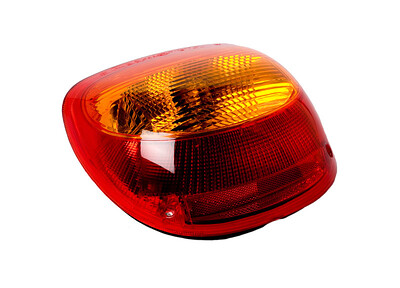 JOHN DEERE LH/RH REAR TAIL INDICATOR STOP LIGHT AL210180