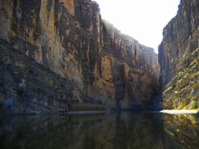 Santa-Elena-Canyon-edited-5.jpg