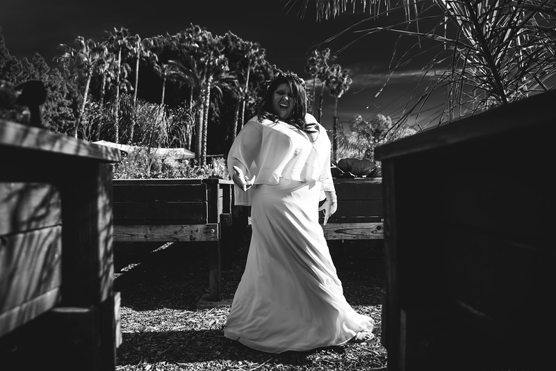 Bridesmaids Camera 2 (8 of 22).jpg