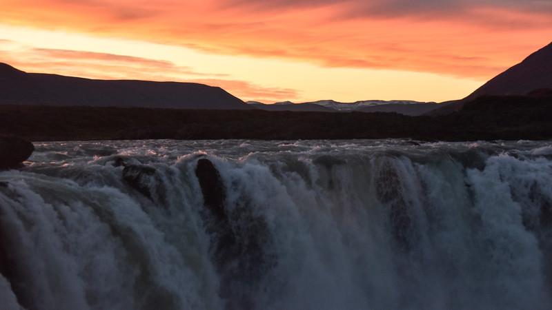 Iceland_2015_10_06_19_39_28.jpg
