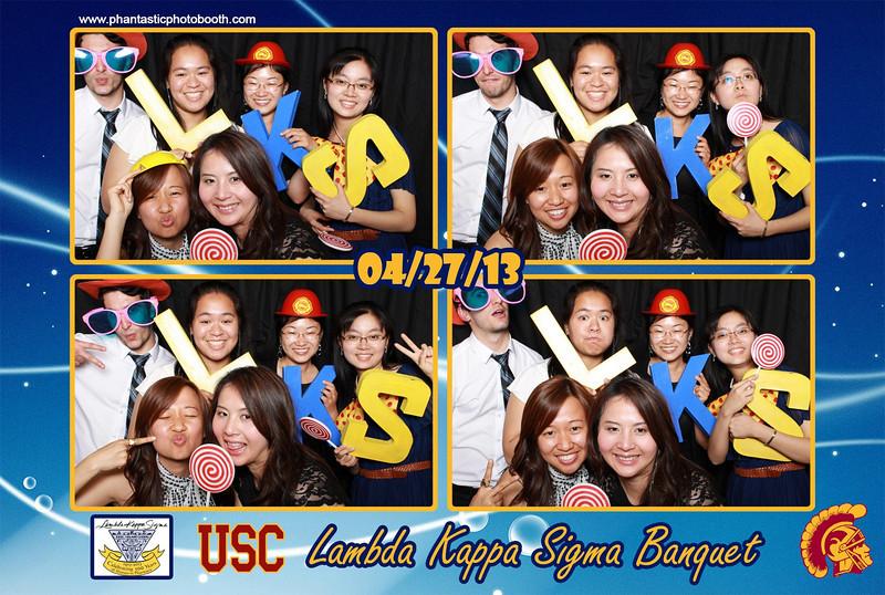 USC Banquet 2013_0059.jpg