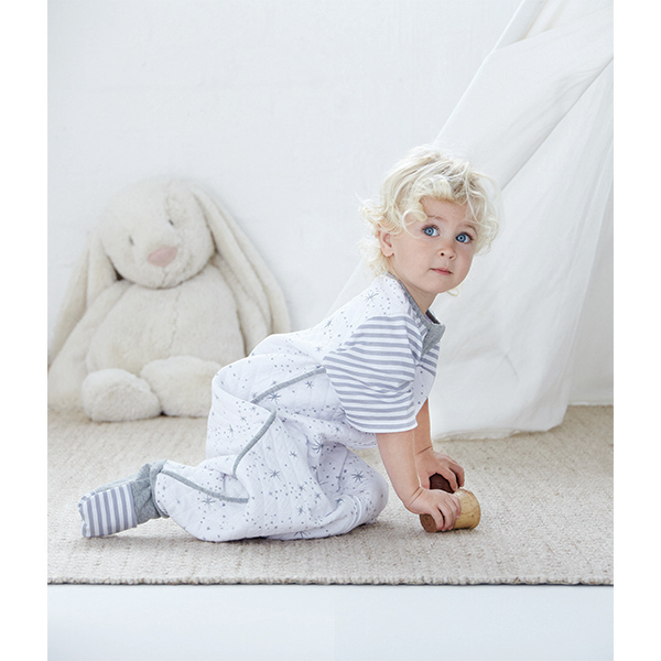 love-to-dream-sleep-suit-1.0-white-lifestyle-2a-hi-res.jpg