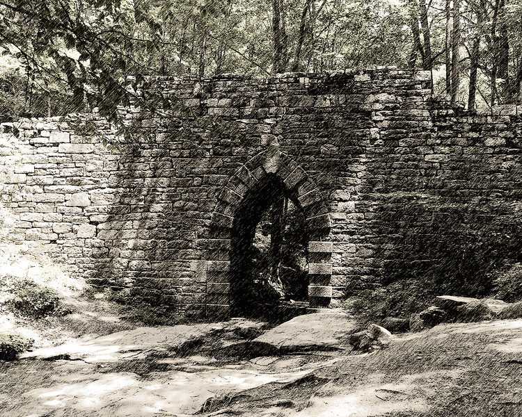 Poinsett Bridge Sketch Faded Pen.jpg
