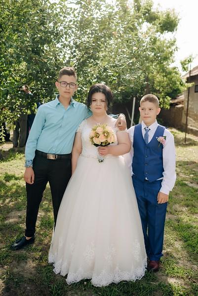 Gabriela & Nicolae-0275.jpg