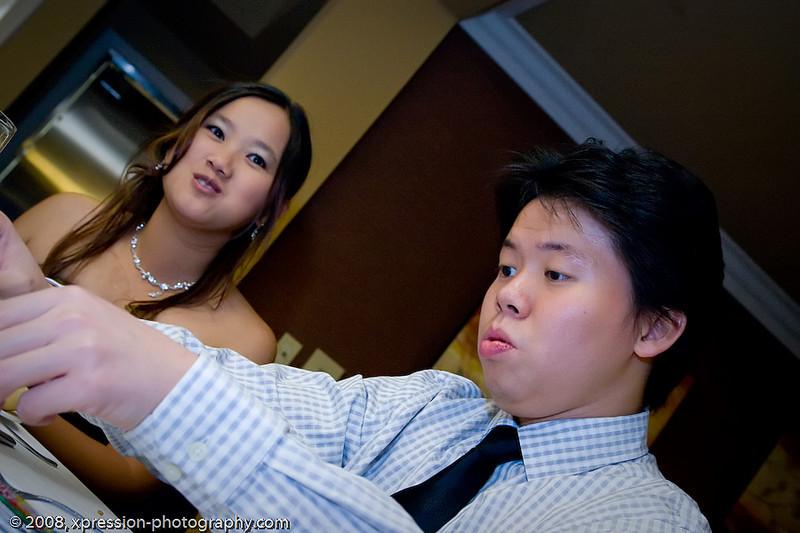 Angel & Jimmy's Wedding ~ Reception_0007.jpg