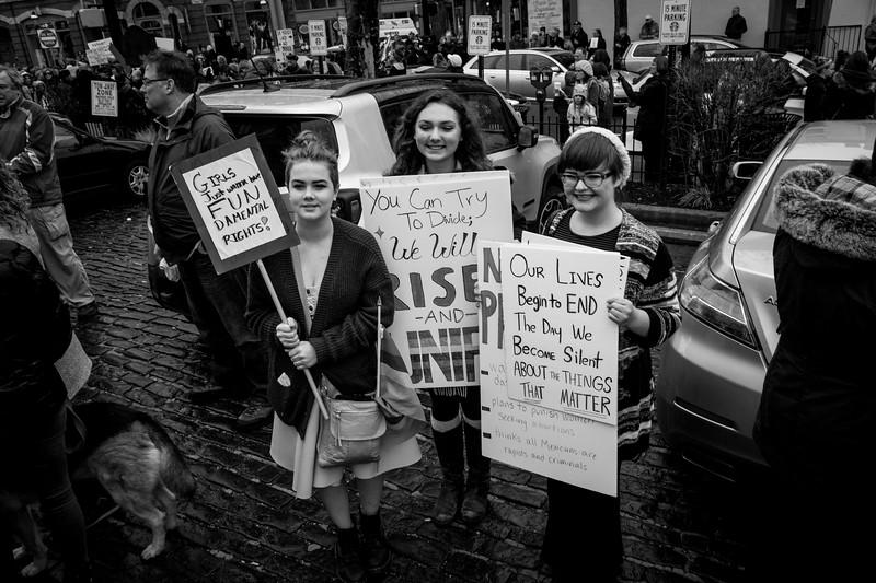 Mike Maney_Women's March Doylestown-41.jpg