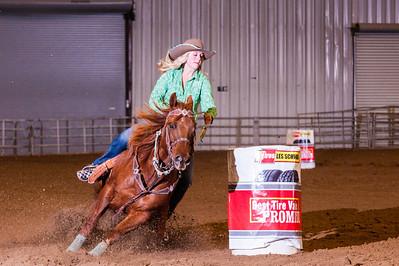 2014 High School Rodeo Spanish Fork