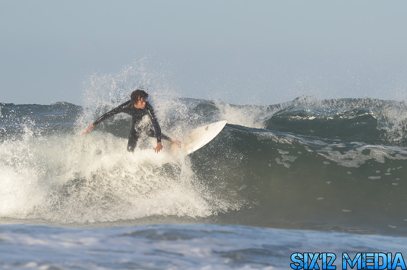 Venice Surf-57.jpg