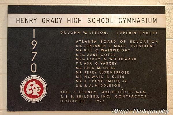 You 2 Grady 2013-1120.jpg
