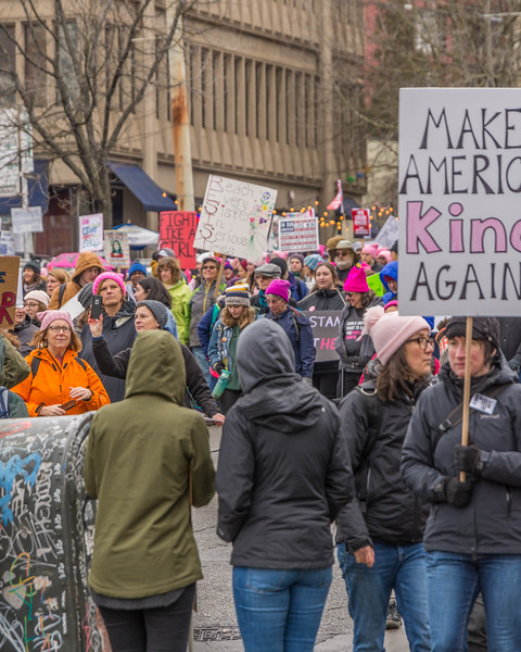 WomensMarch2018-587.jpg