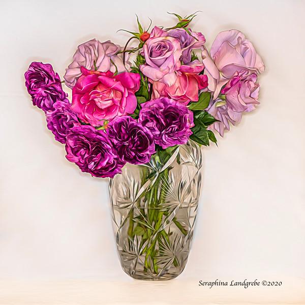 _DSC2069Rose Bouquet White.jpg