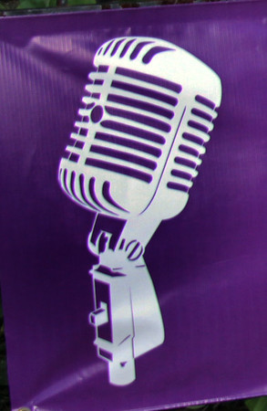 OPEN MIC NIGHT - AUGUST 22, 2014