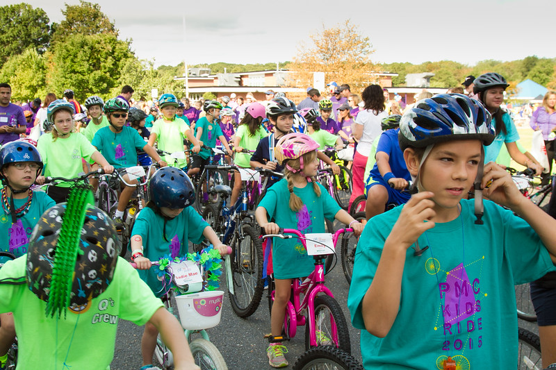 PMC Lexington Kids Ride 2015 48_.jpg