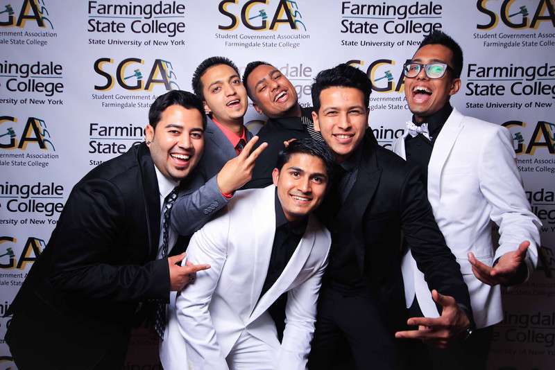 Farmingdale SGA-263.jpg
