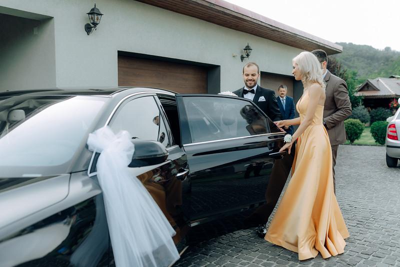 Wedding-0187.jpg