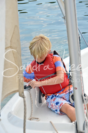 2013 Little Traverse Sailors Sailing School Photos - Week of July 15 AM - Harbor Springs Photographer