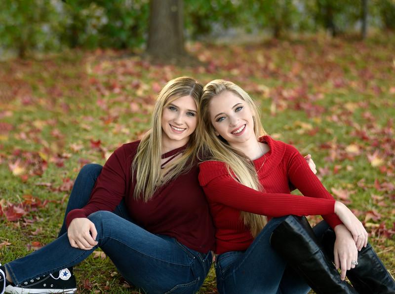 _DSC3791_twins.jpg