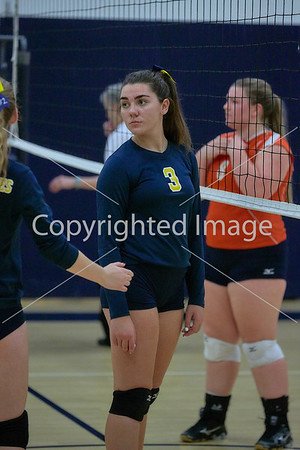 2016-09-15 JFK Volleyball JV vs Robbinsdale