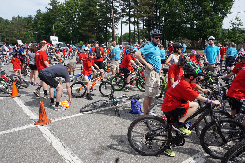 PMC Kids Ride Bedford 2018 - For PMC 49_.jpg