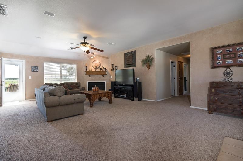 Living room (1 of 2).jpg