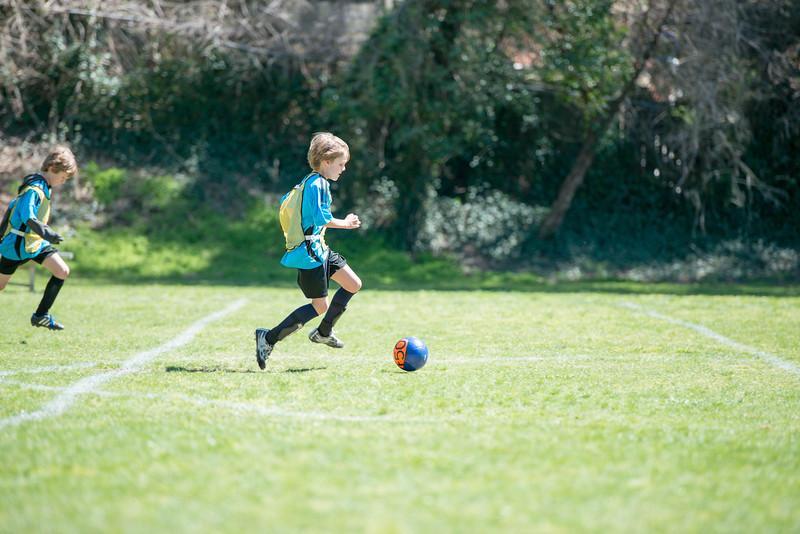 PRUMC Spring Gunners Soccer (6 of 31).jpg