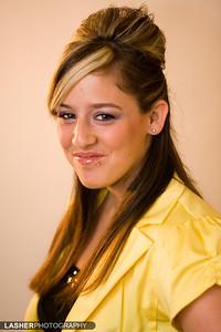 2008-07-24 [Mariah Highschool Portraits]
