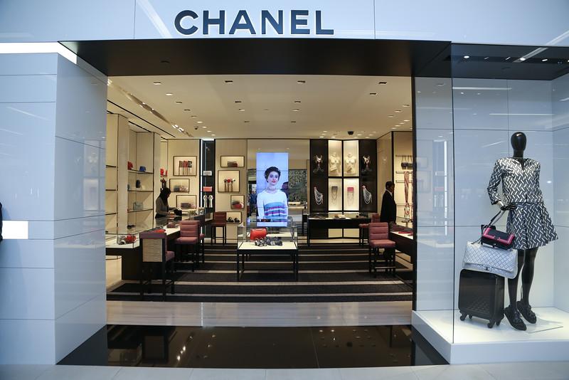 Chanel--112.jpg