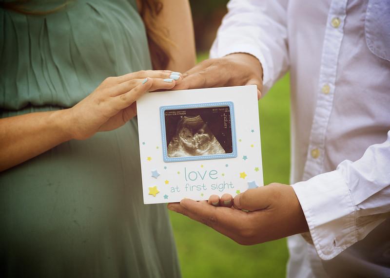 prenatal2_09.jpg