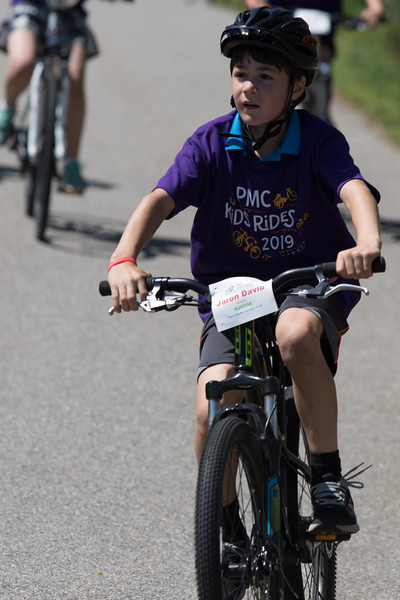 PMC Kids Newburyport JB 2019 -158.jpg