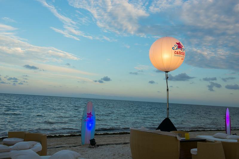 Cancun-20120910-0485--2084306446-O.jpg