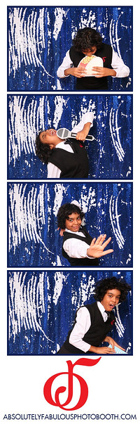 Absolutely Fabulous Photo Booth - (203) 912-5230 -  180523_175917.jpg