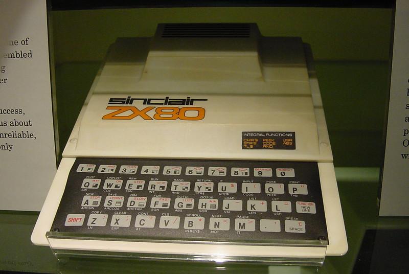 sinclair-zx80.jpg