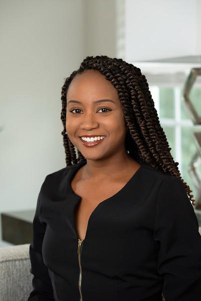 20200806 Kenya Brianna Smith Ed