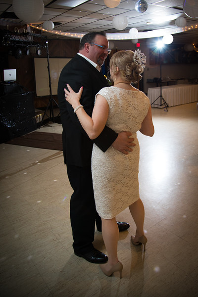 Carla and Rick Wedding-378-2.jpg