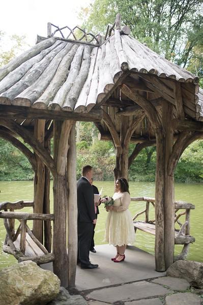 Max & Mairene - Central Park Elopement (65).jpg