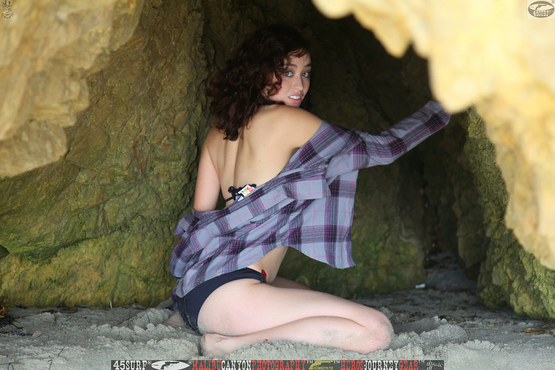 45surf malibu model beautiful bikini swimsuit model bikini model 019.,lk,..jpg
