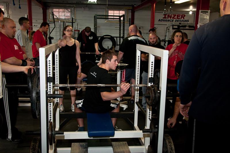 TPS Training Day 2-20-2010_ERF4715.jpg