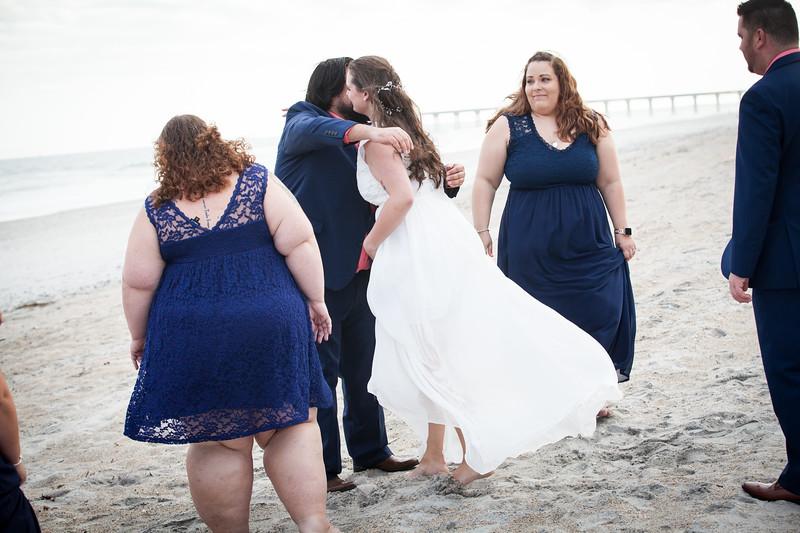 Beach Wedding Wrightsville Beach-172.jpg