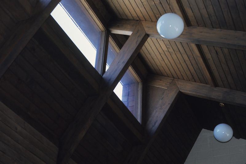 U 11First Pres Charleston_JPW Architect471.jpg