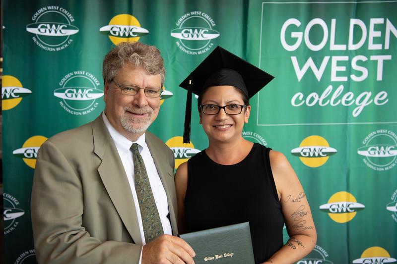 GWC-Graduation-Summer-2019-5367.jpg