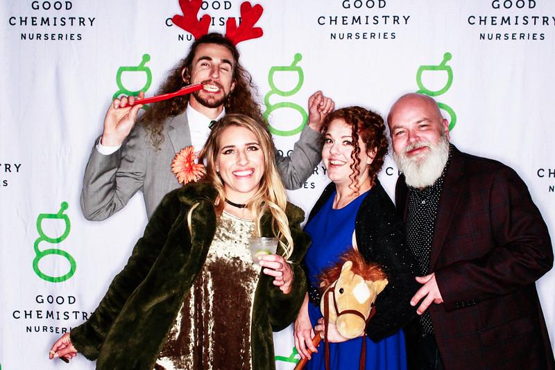 Good Chemistry Holiday Party 2019-Denver Photo Booth Rental-SocialLightPhoto.com-289.jpg