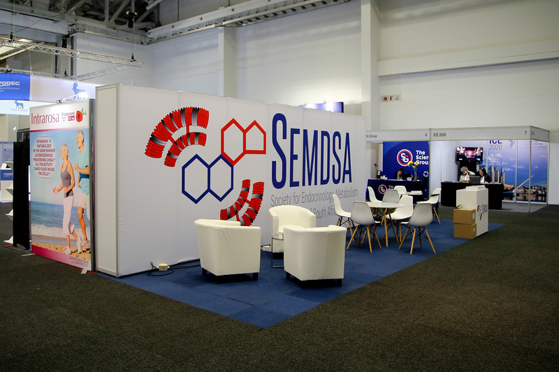 a_0088_Exhibitor_stands (13).jpg