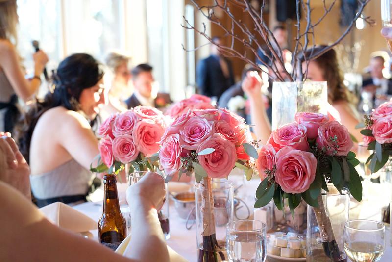 Le Cape Weddings - Meghan and Brandon_-461.jpg
