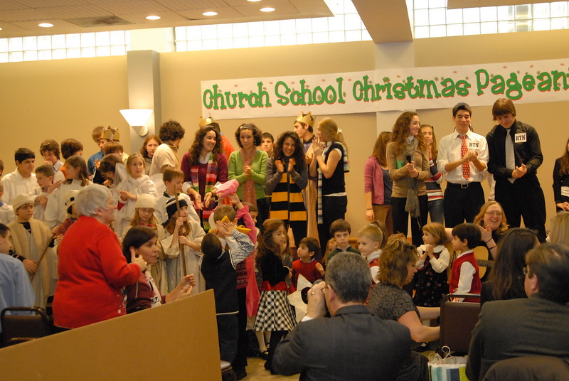2007-12-16-HT-Christmas-Pageant_121.jpg