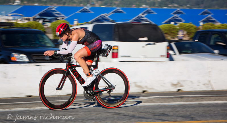 June 25 (Ironman 70.3 2017( Vol 1) 066-Edit.jpg