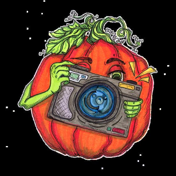 Pumpkin Logo copy2.0.png